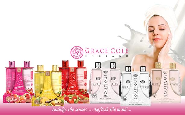 grace-cole