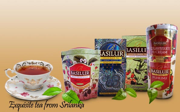 basilur_tea_web