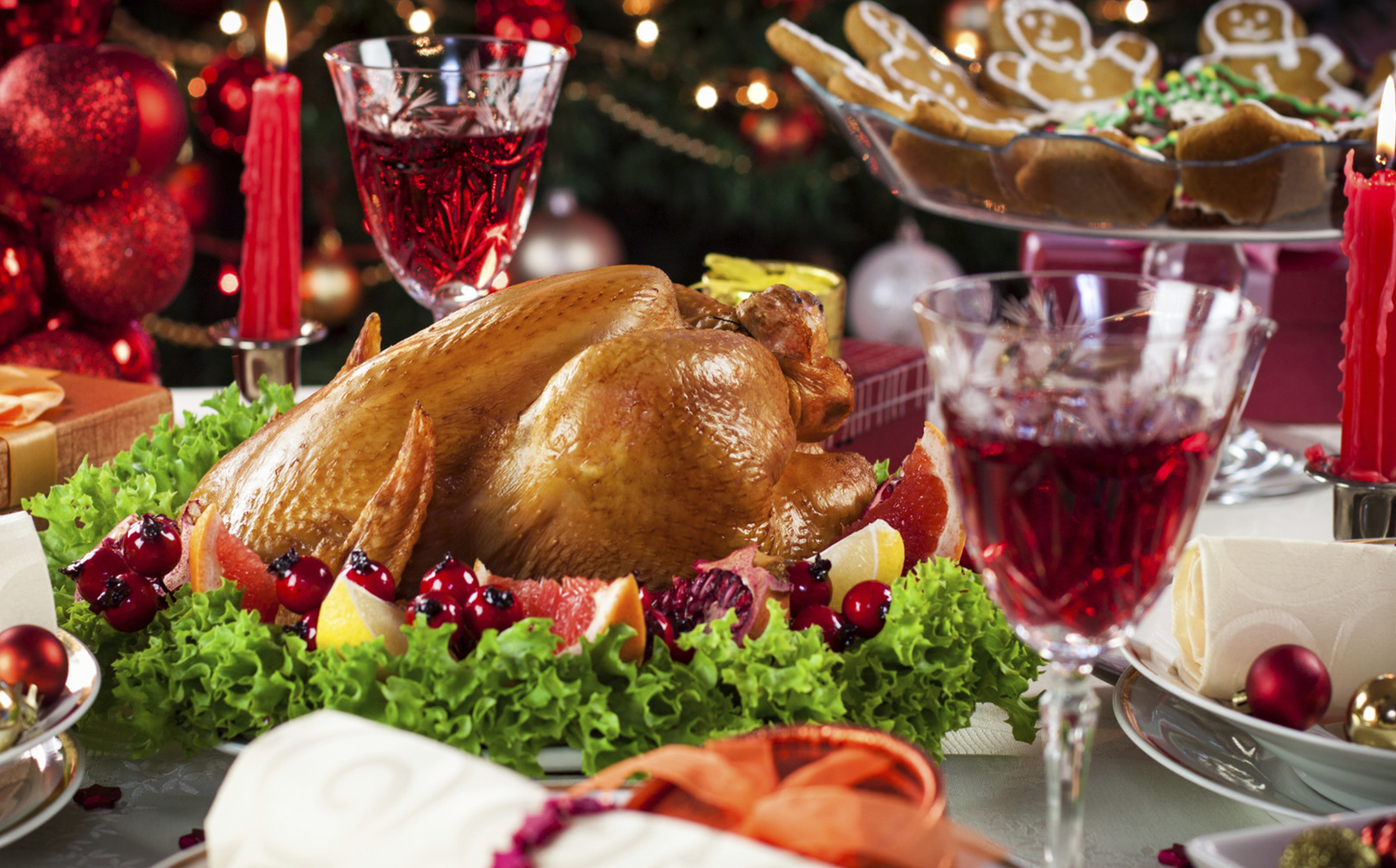 new-roast-chicken-to-replace-rotisere-christmas