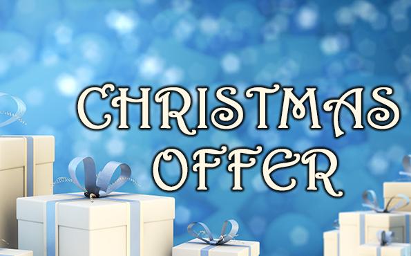 special-promo-christmas