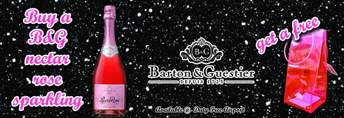 barton-guestier_2016_09_08_0953