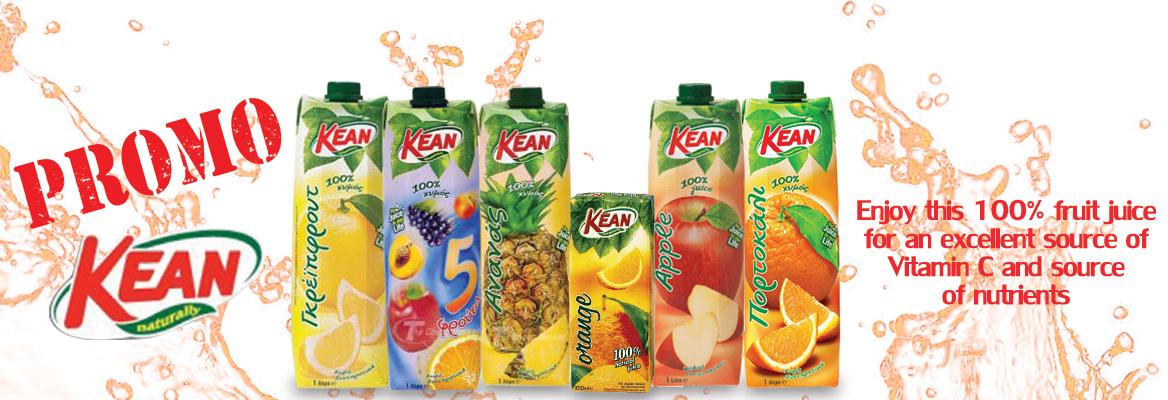 Kean juice_2015_07_20_0839WEB