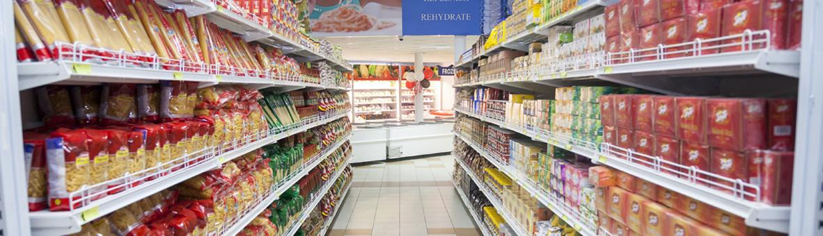 stc supermarket