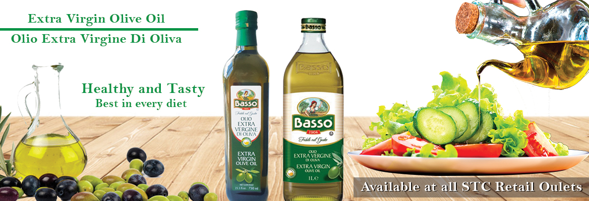 Basso Extra Virgin Olive Oil_2016_03_09_1059WEB