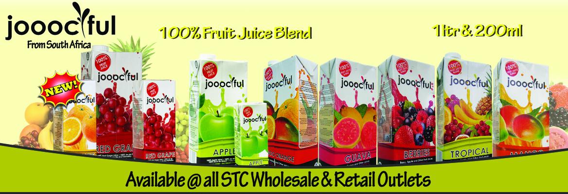 joociful-juice_2016_09_30_1333