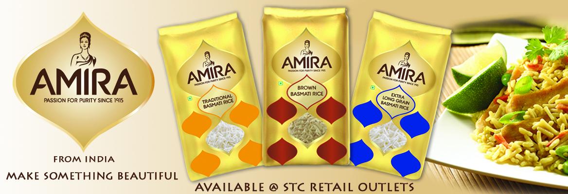 amira-rice_2016_09_08_1020