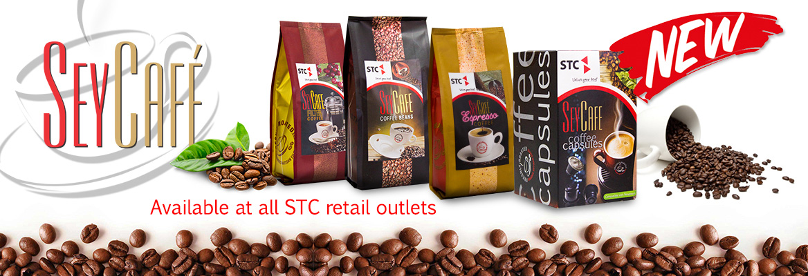 sey cafe web banner