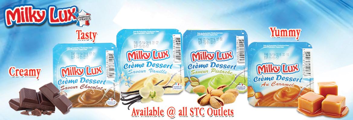 Milky lux dessert_2017_02_02_1019