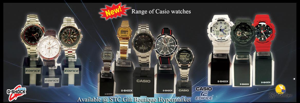 New Casio watches_2017_06_06_1511